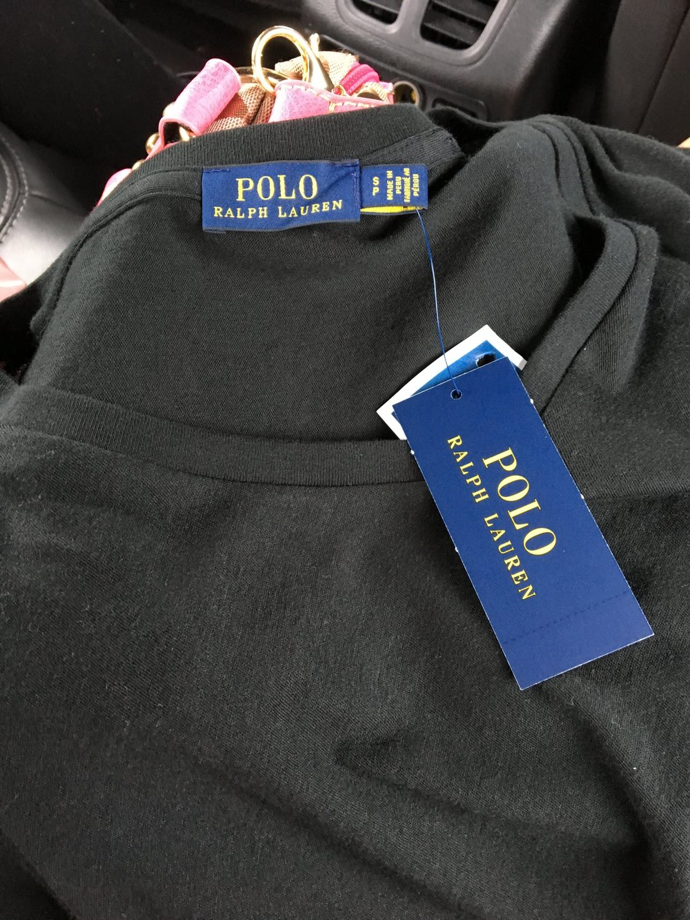 black-ralph-lauren-tshirt.jpg