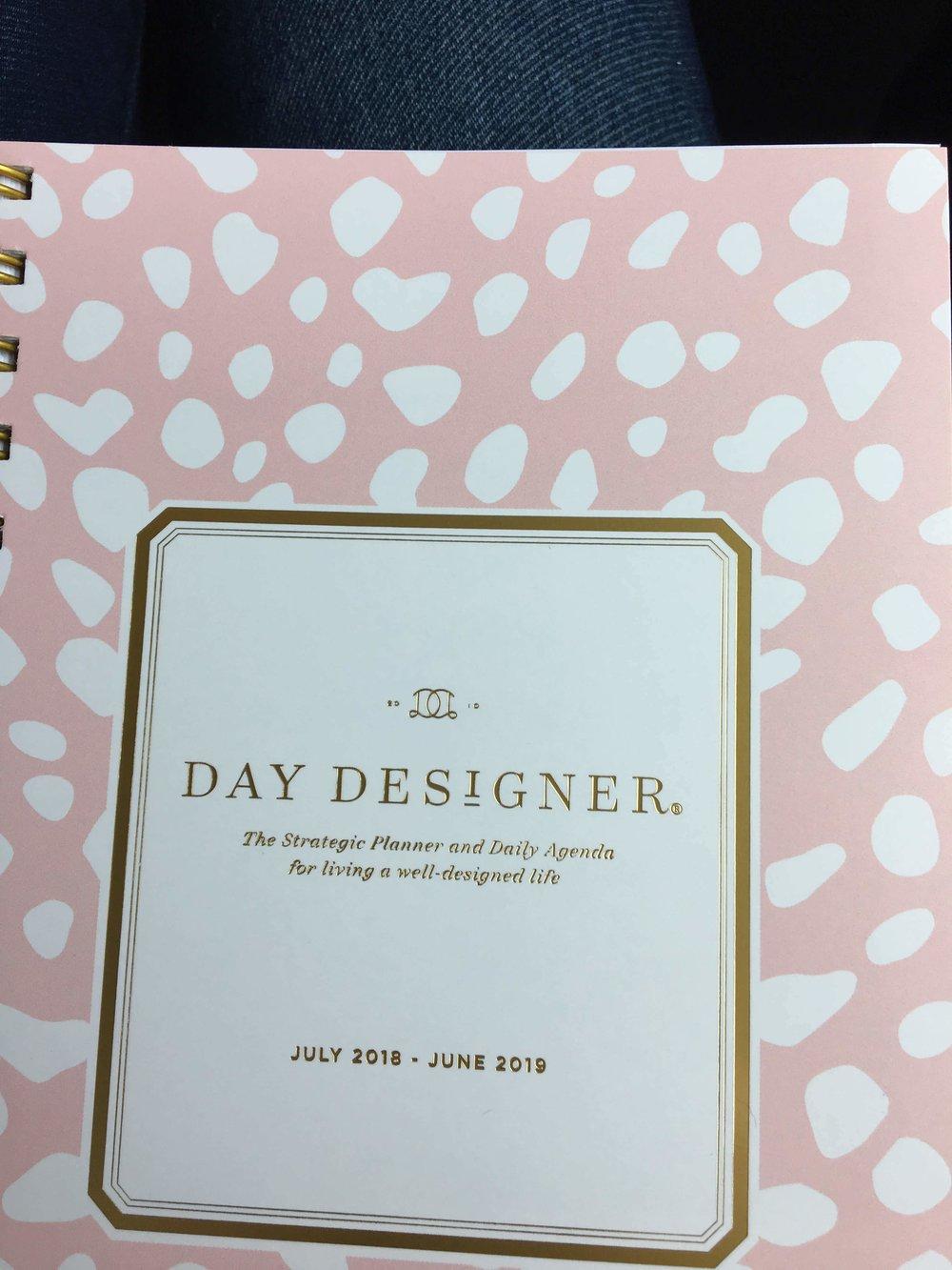 pink-planner.jpg