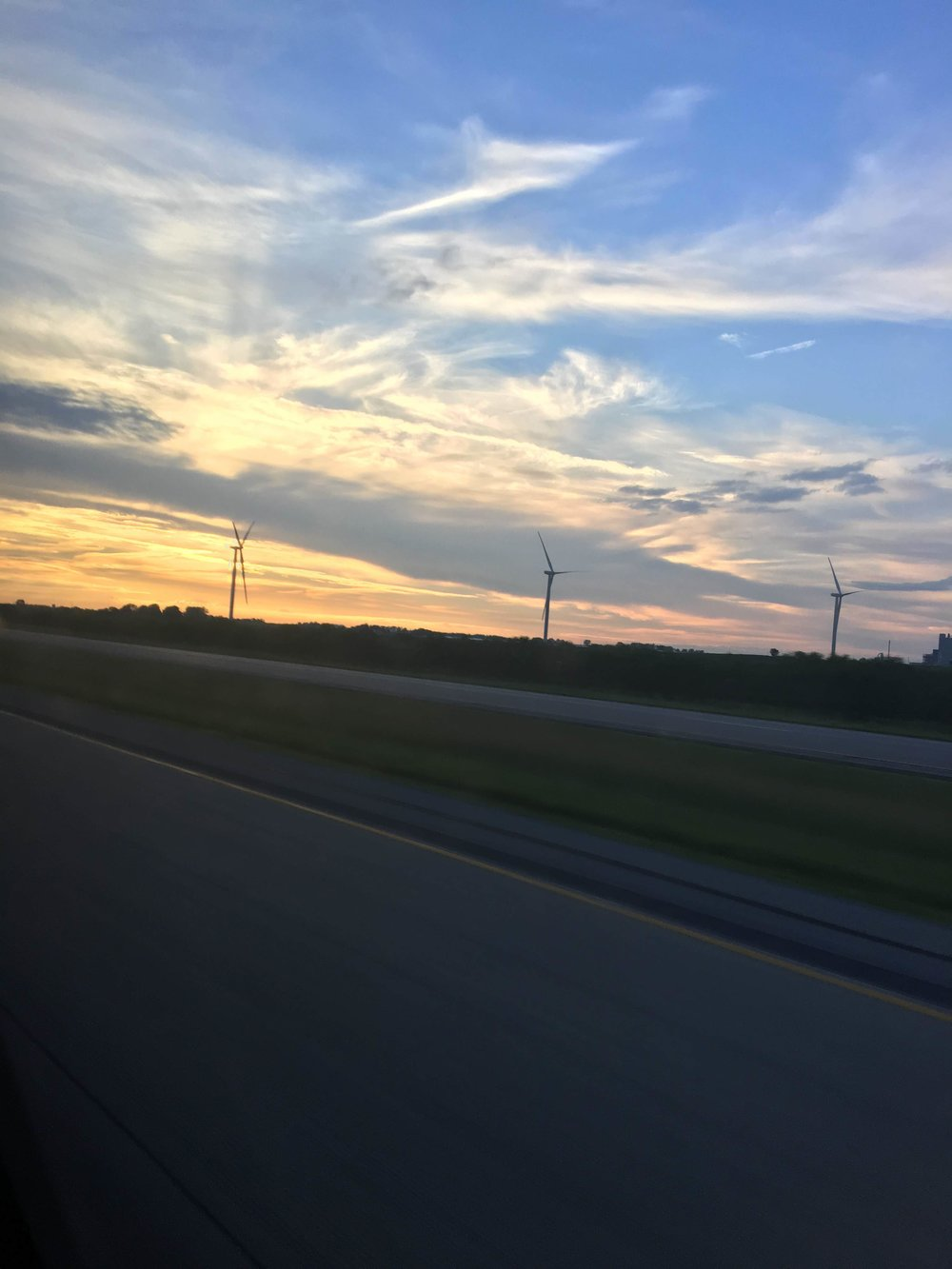 iowa-sunset-windmills.jpg