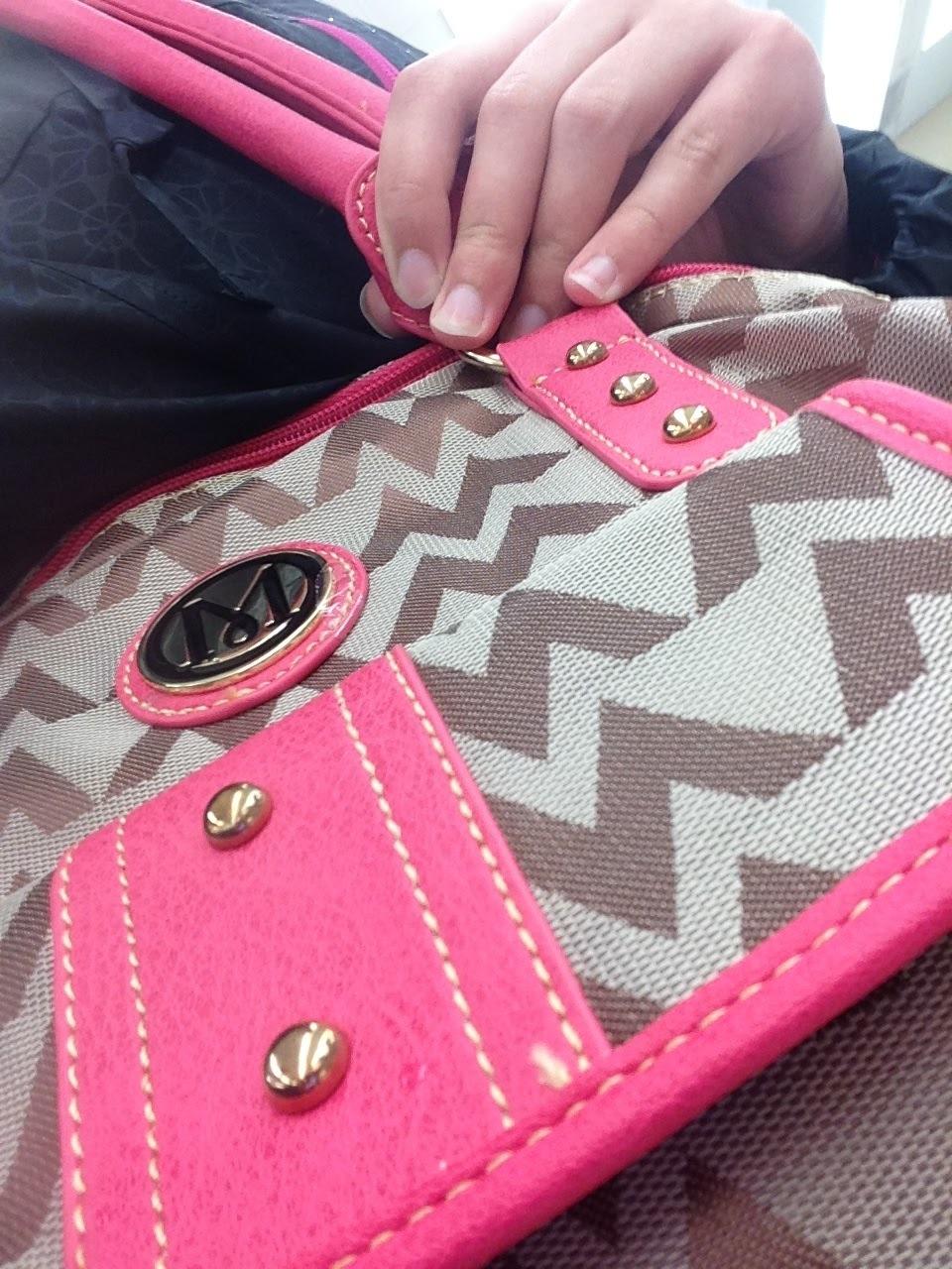 pink-gold-purse.jpg