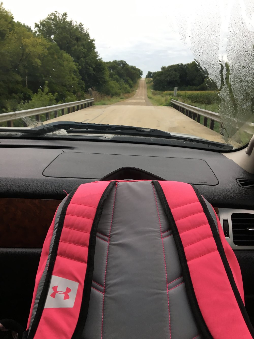 pink-under-armour-backpack.jpg