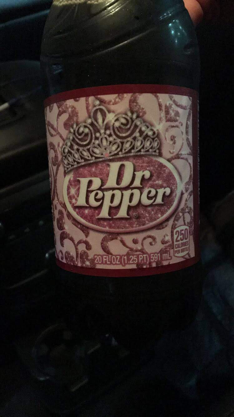 princess-dr-pepper-bottle.jpg