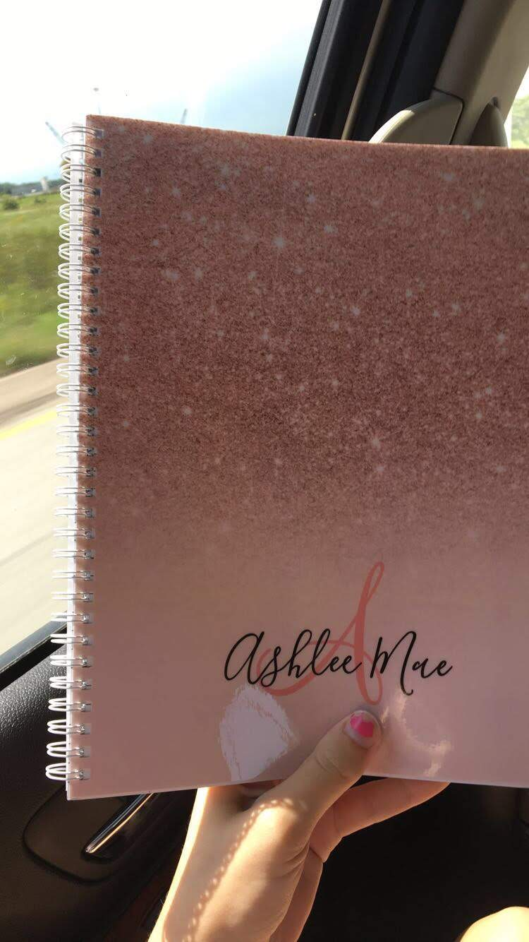 ashlee-mae-writers-notebook.jpg