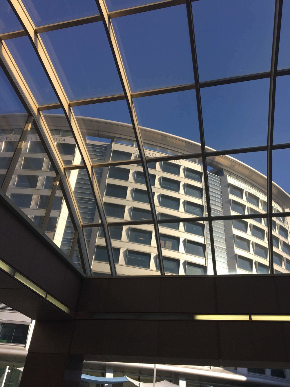 iowa-city-hospitals.jpg