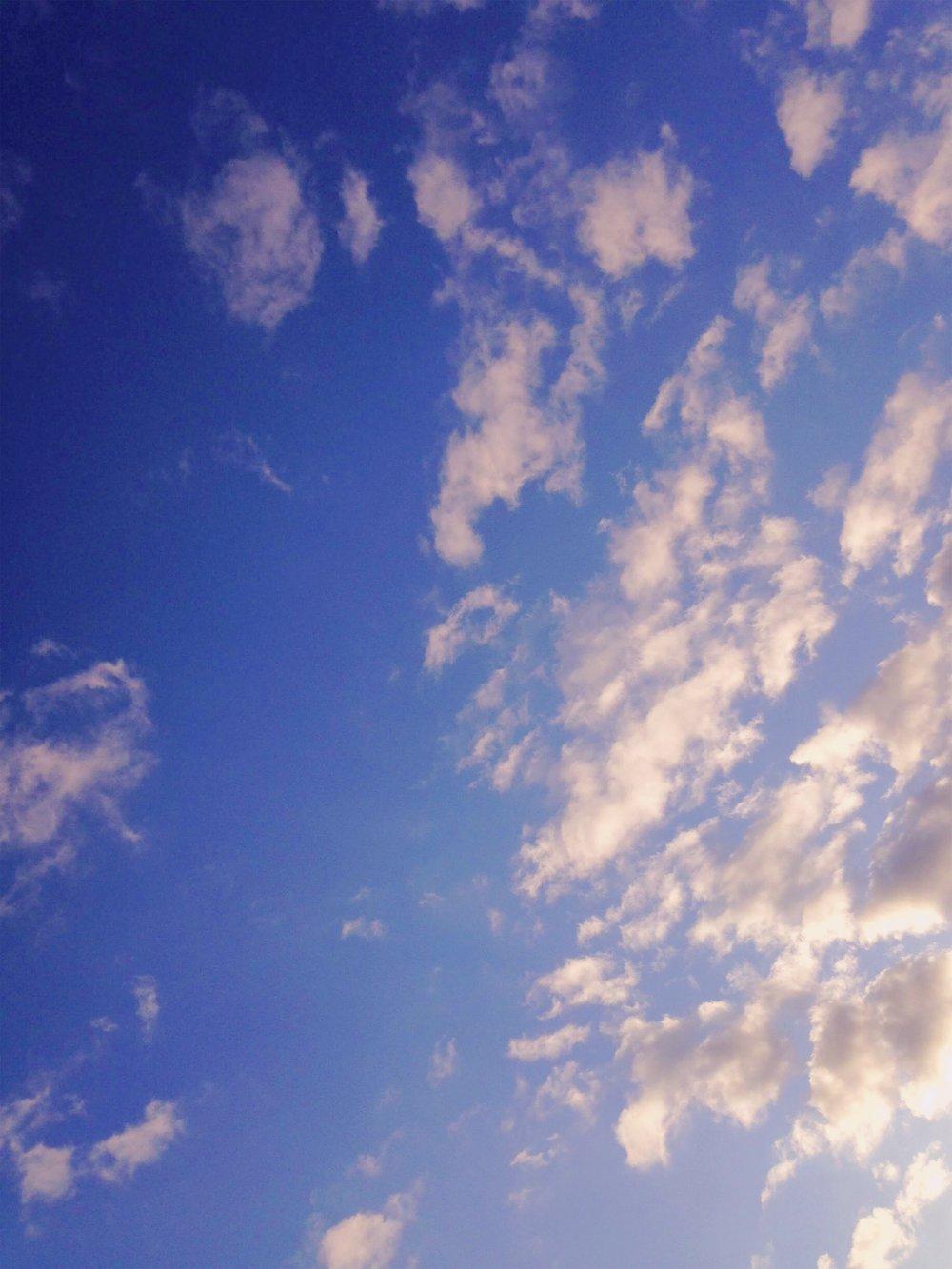 sky-clouds.jpg