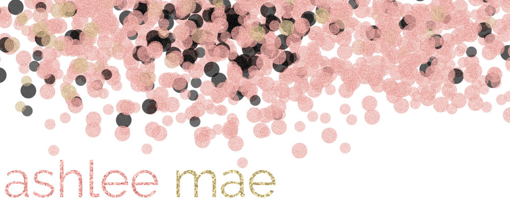 sparkles-by-ashlee-signature.jpg
