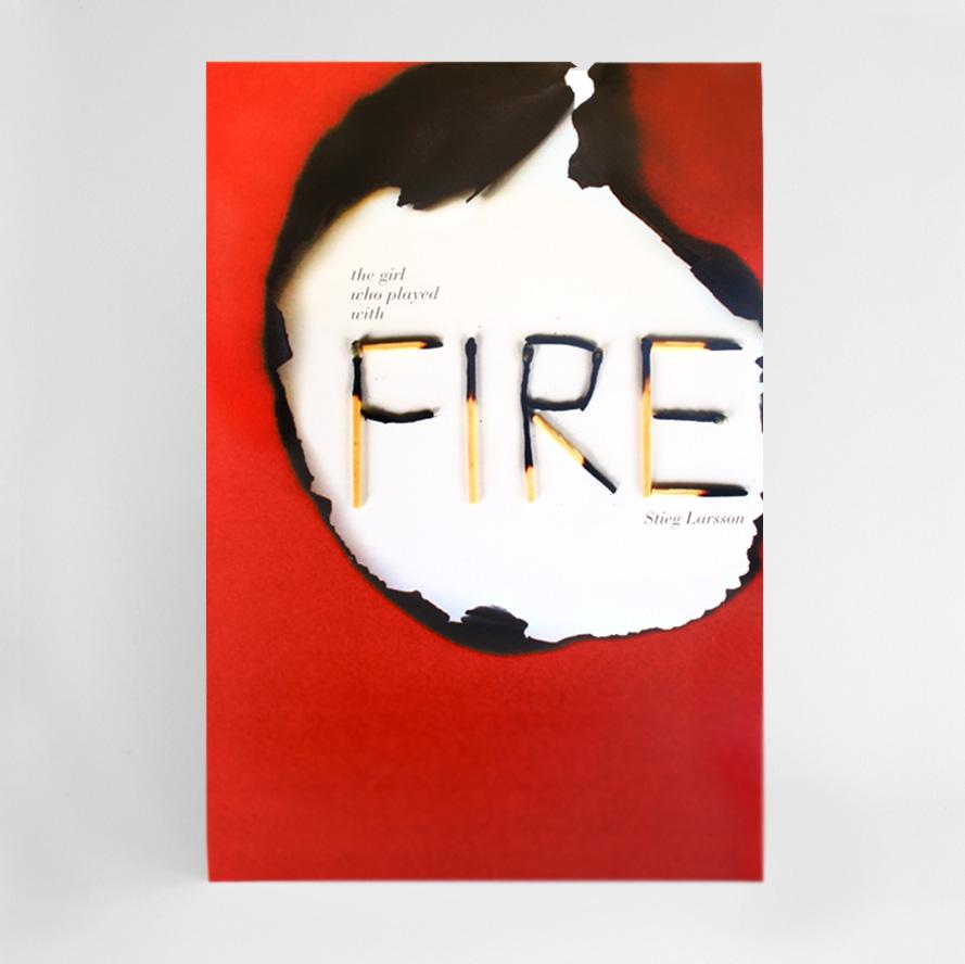 RedPosters_fire.jpg