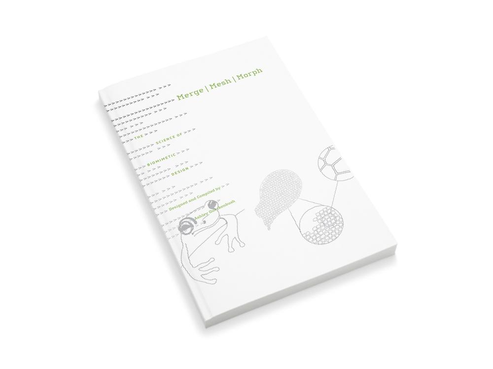 biomim_bookcover_insitu.jpg