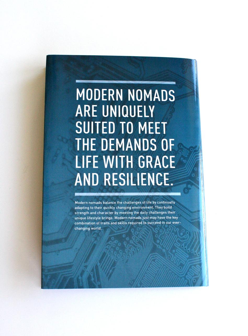 Nomads_bookbackcover_3.jpg