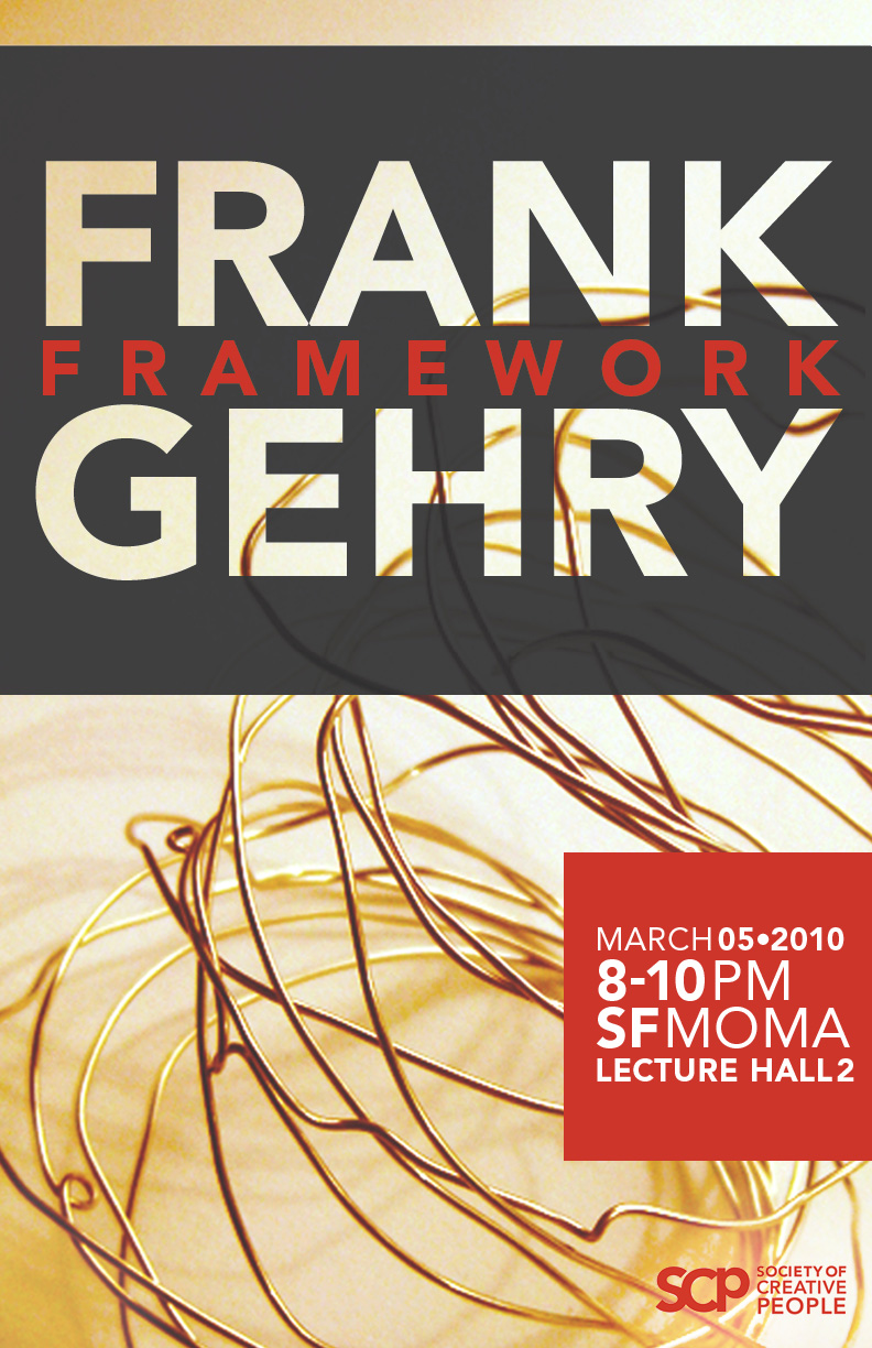 Gehry_poster_redone.jpg