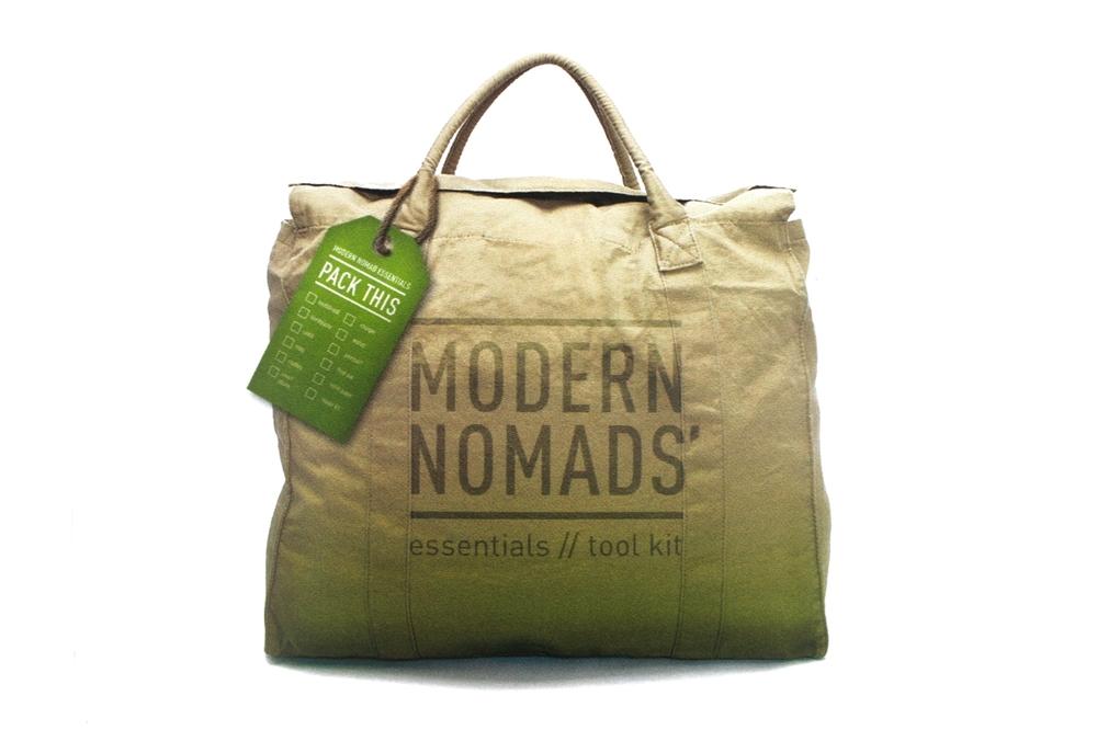 Nomads_Guide_56C.jpg