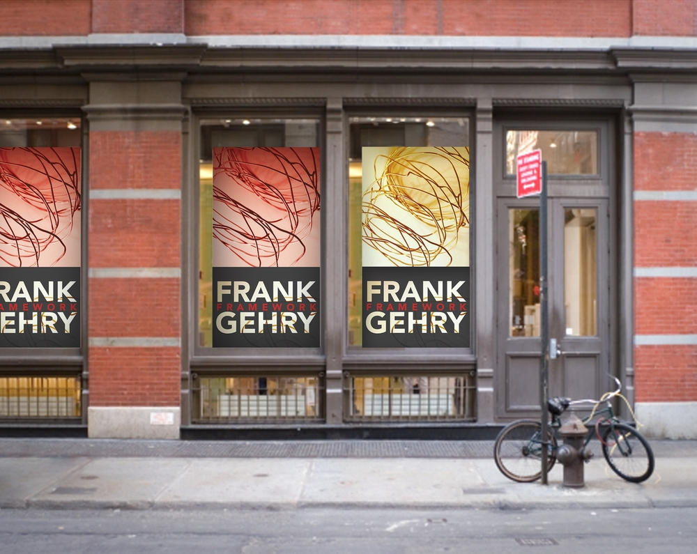 gehry_banners2.jpg