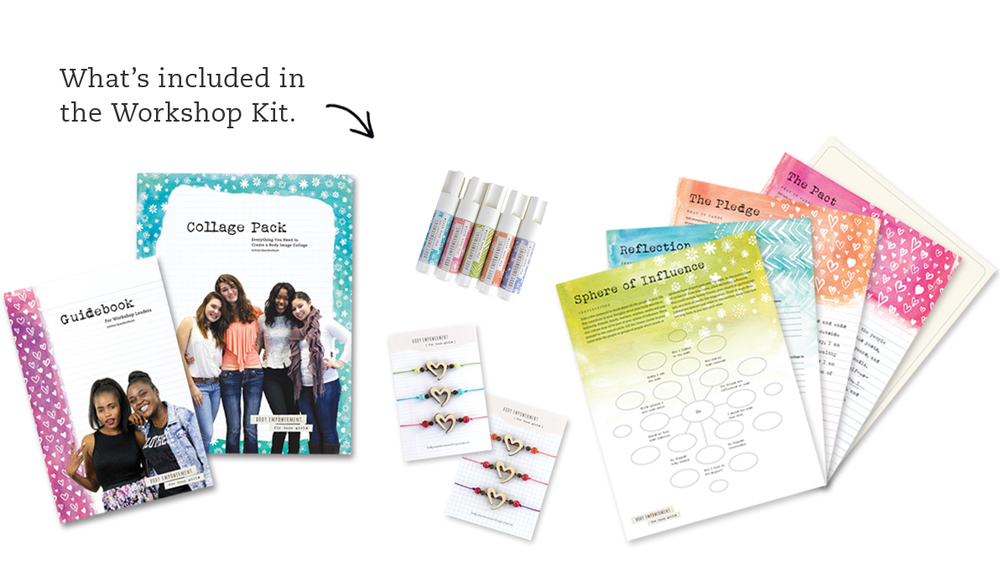 Workshop_Top_kit_Items.jpg