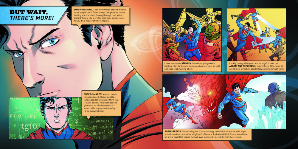 WAT-Superman_Page-32.jpg
