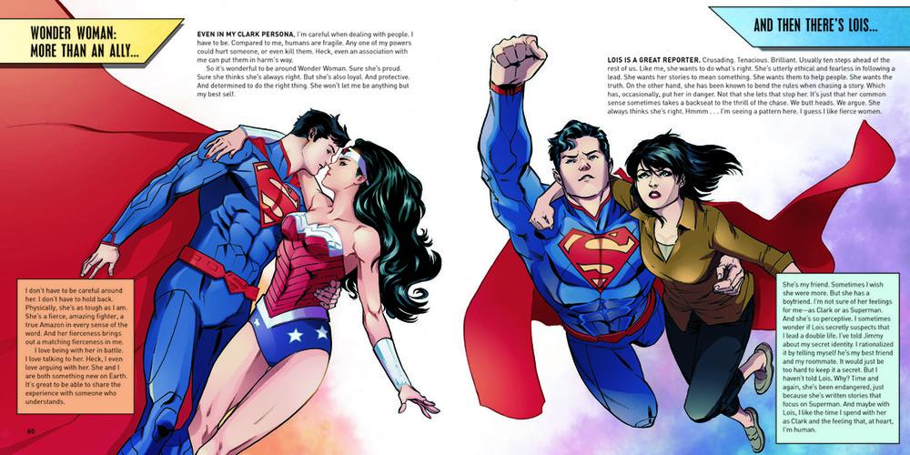 WAT-Superman_Page-60.jpg