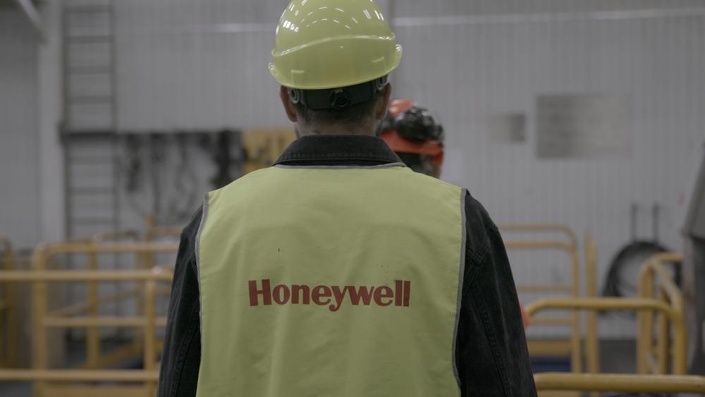 POAL Honeywell_1.15.5.jpg