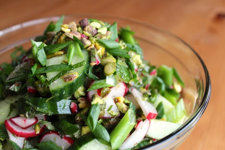 cucumber_salad11-940x627