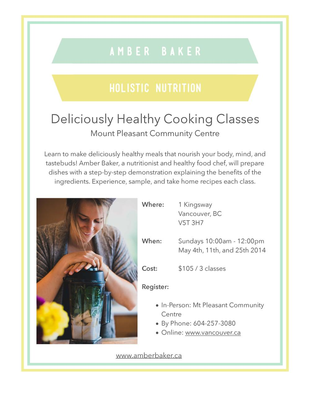 baker, amber_deliciously healthy poster-page-001