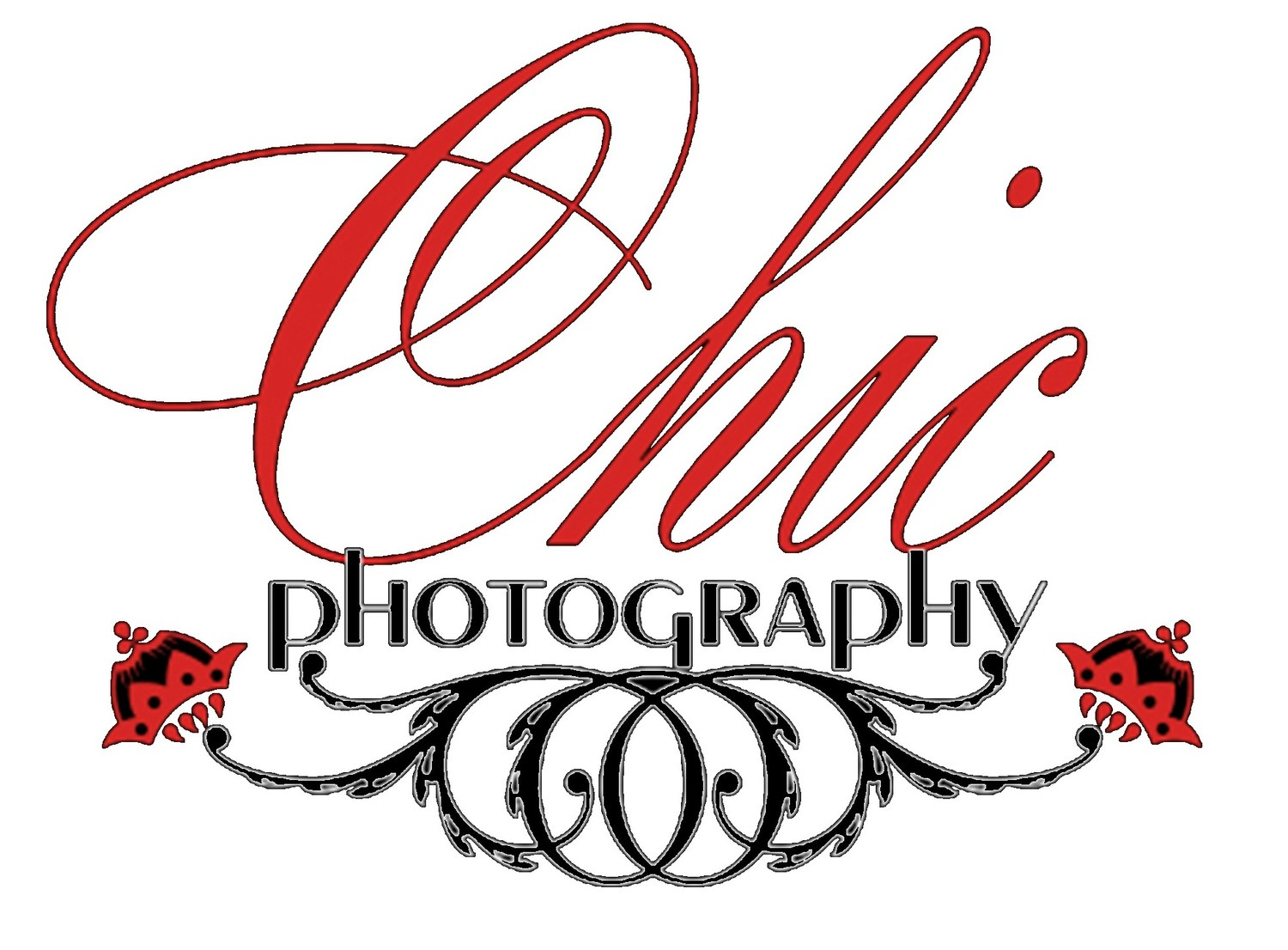 Chic Photography