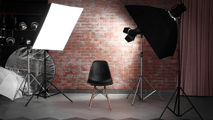 home-studio-lighting-825x465.jpg