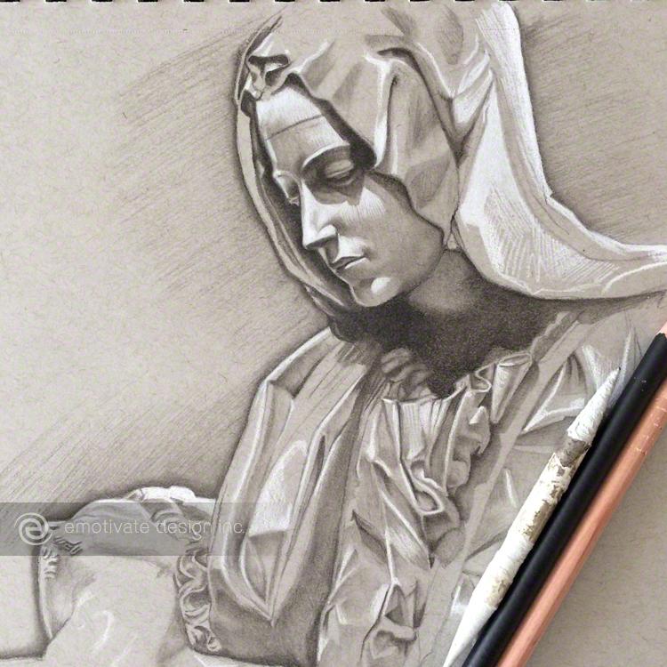 Pieta_20170203_Sketch_05