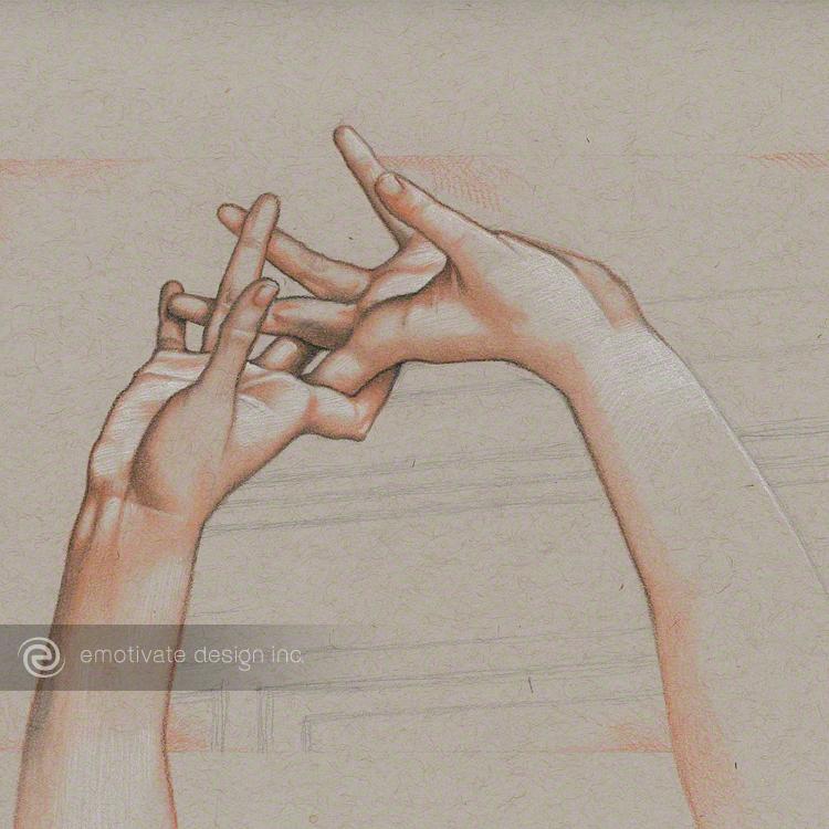 Chioma_di_Berenice_20170324_Sketch_12