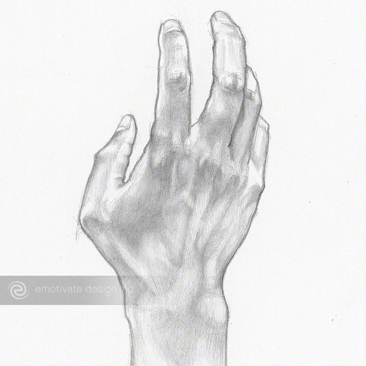 Hand_Reaching_Up_20170404_Sketch_14