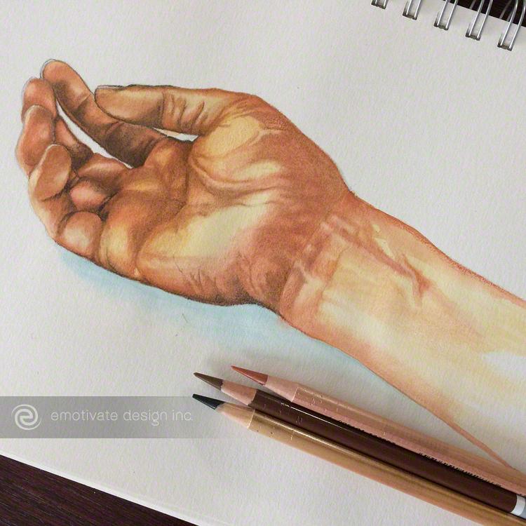 Hand_Study2_20170424_Sketch_17