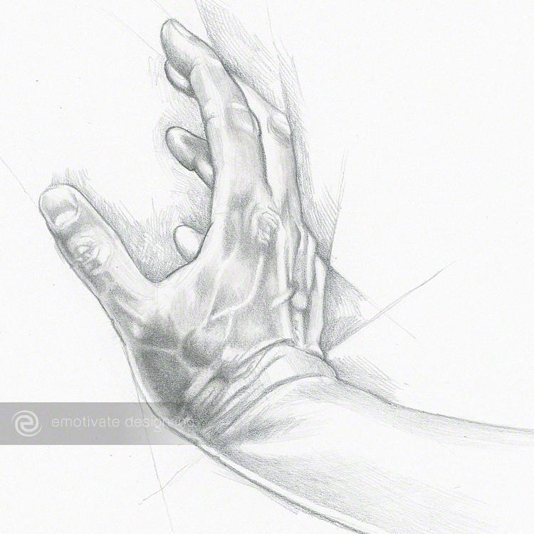 Hand_Study3_20170501_Sketch_18