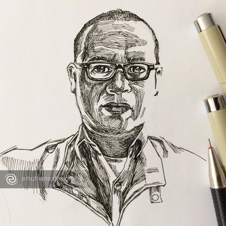 Untitled_20170708_Sketch_23