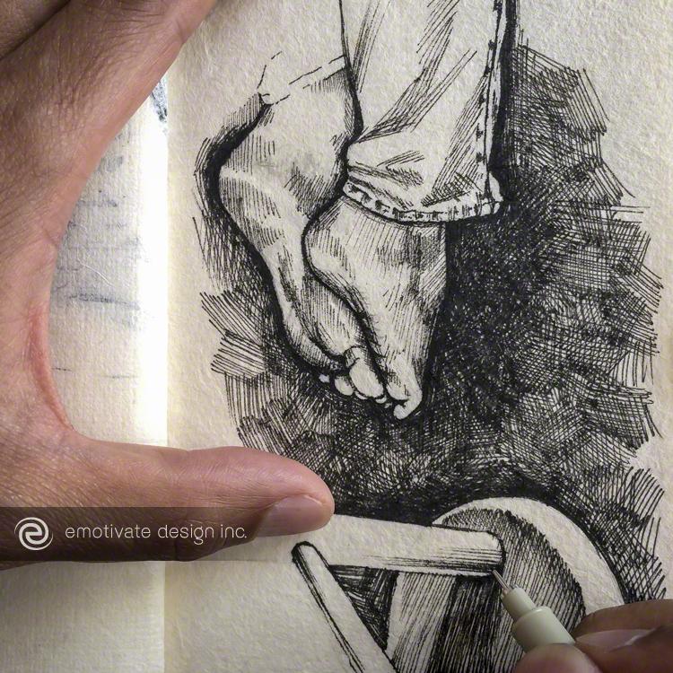 24_Suspended_20170720_Sketch