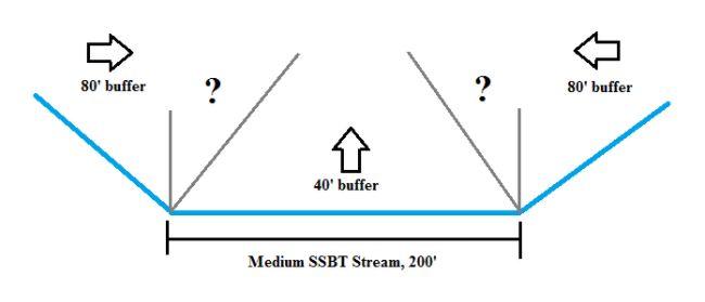 Medium SSBT.JPG
