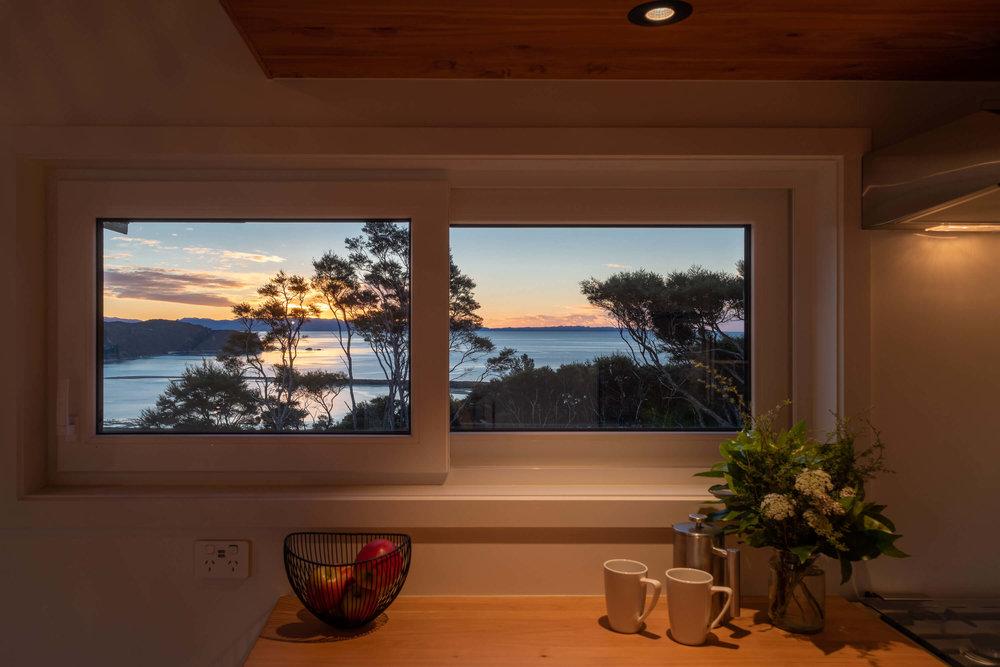 _OWP8372-kitchen view.jpg
