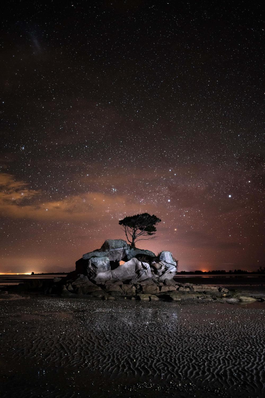 Oliver Weber Photography.jpg