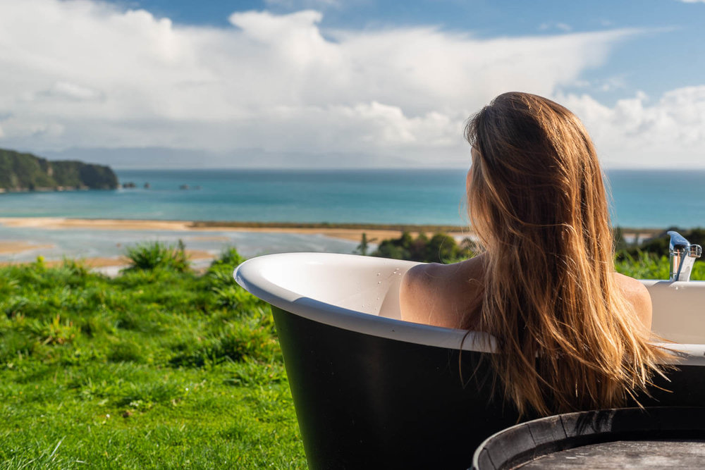Kiwi bath_OWP5411.jpg