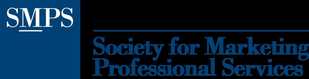 SMPS-logo-sig-line-hi-res.png
