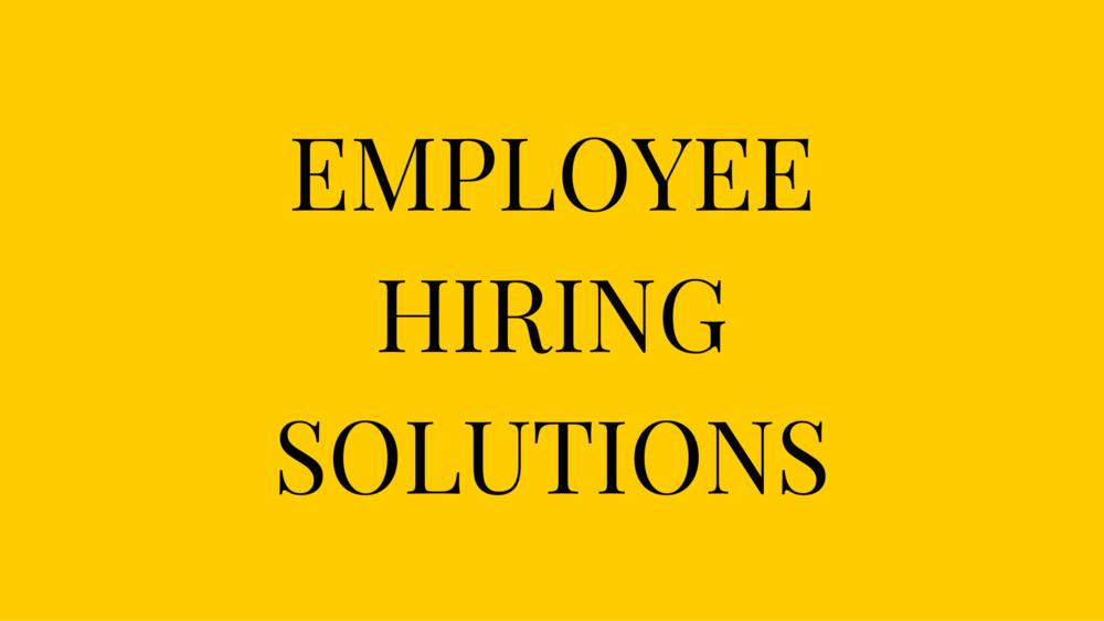 Employee hiring.png