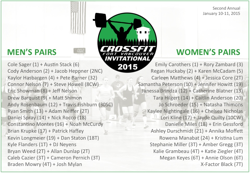 CFV-Invitational-Full-Athlete-Roster_2015.jpg
