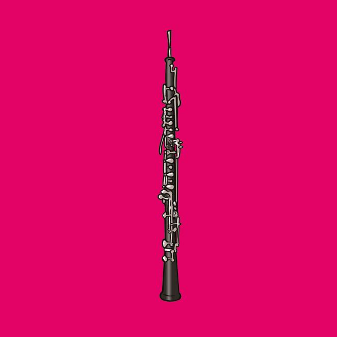 Oboe -            Normal  0          false  false  false    EN-US  JA  X-NONE                                                                                                                                                                                                                                                                                                                                             /* Style Definitions */ table.MsoNormalTable {mso-style-name: