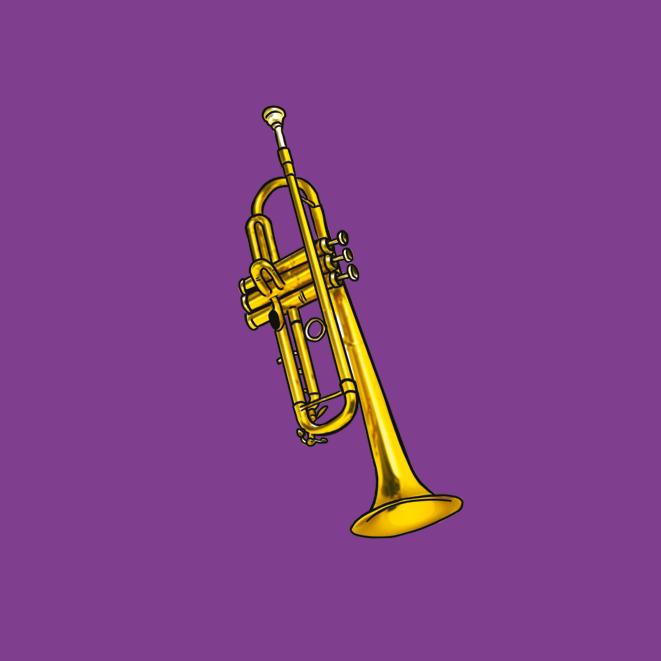 Trumpet -            Normal  0          false  false  false    EN-US  JA  X-NONE                                                                                                                                                                                                                                                                                                                                             /* Style Definitions */ table.MsoNormalTable {mso-style-name: