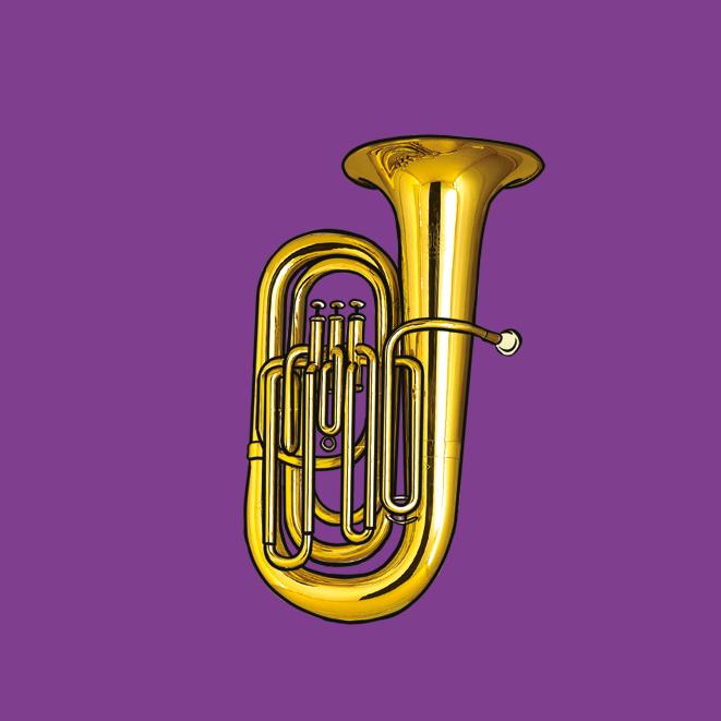 Tuba -            Normal  0          false  false  false    EN-US  JA  X-NONE                                                                                                                                                                                                                                                                                                                                             /* Style Definitions */ table.MsoNormalTable {mso-style-name: