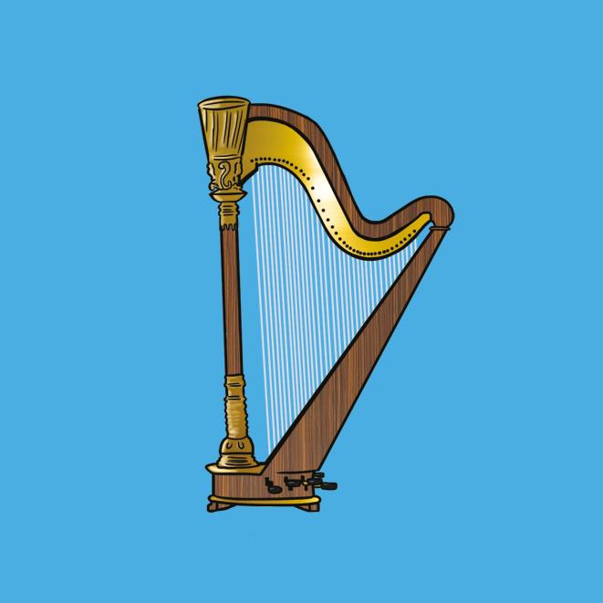 Harp -            Normal  0          false  false  false    EN-US  JA  X-NONE                                                                                                                                                                                                                                                                                                                                             /* Style Definitions */ table.MsoNormalTable {mso-style-name:
