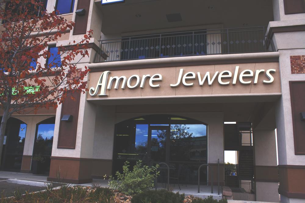 amore-fine-jewelers-storefront.jpg