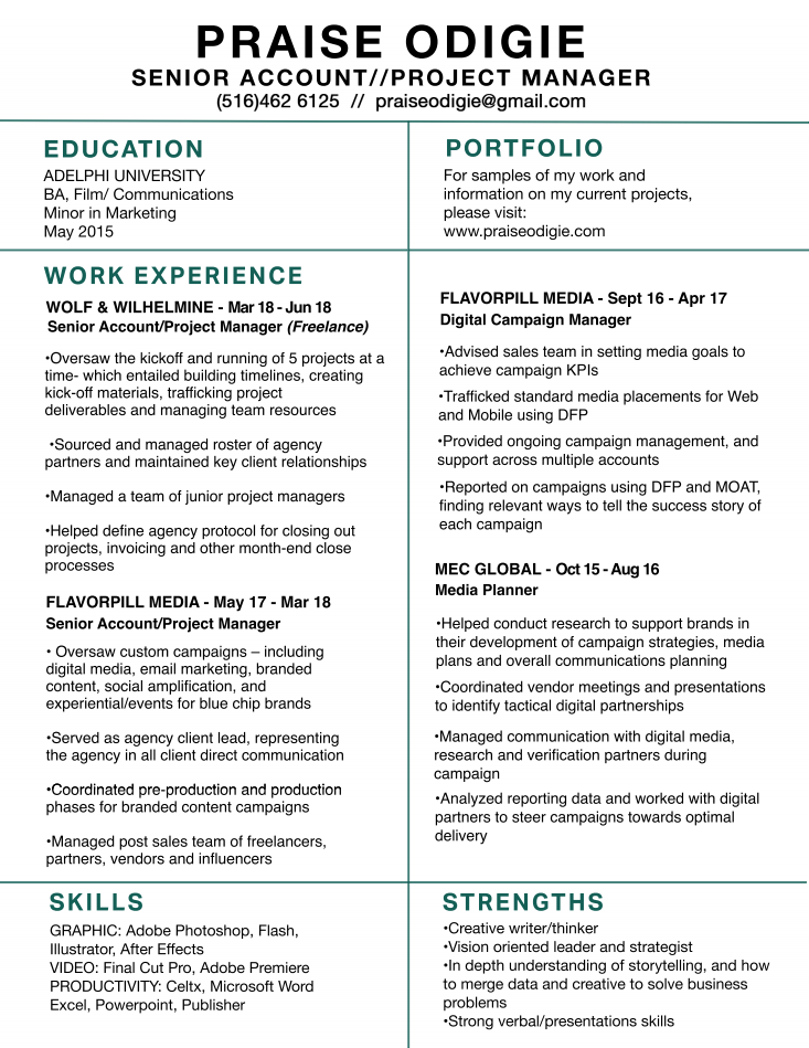 PraiseOdigie_Resume.png