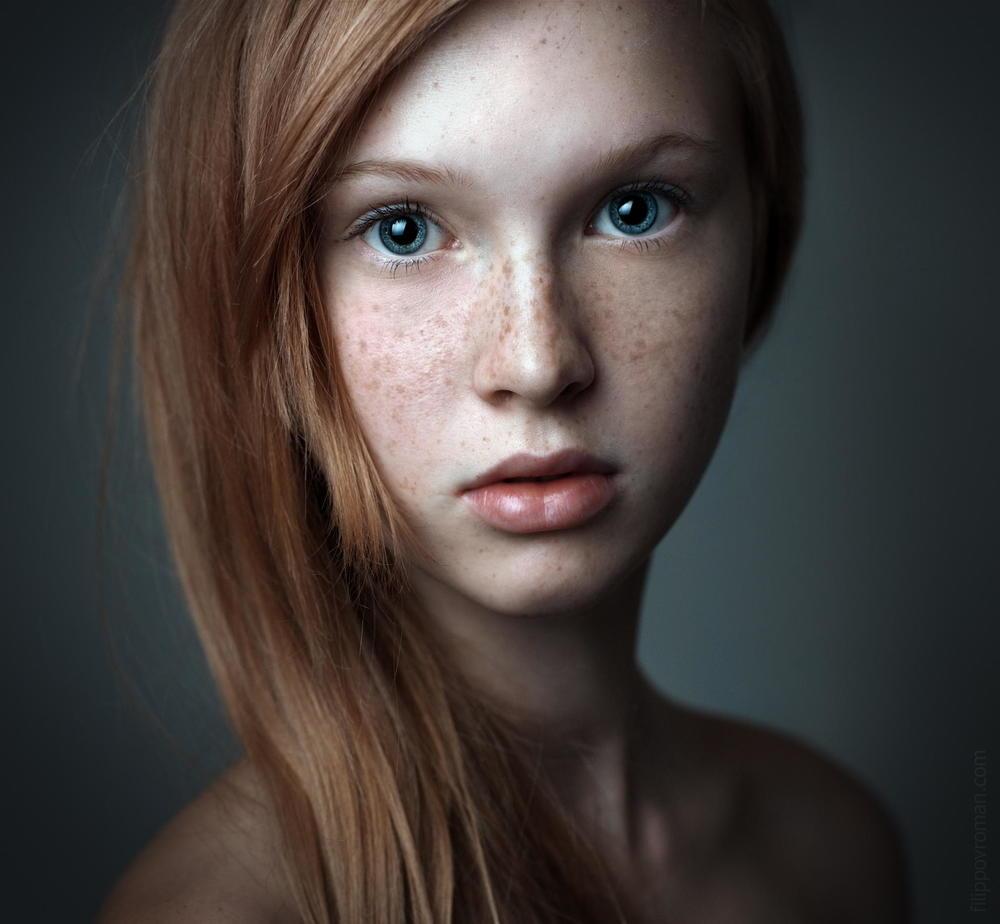 Portrait-8.jpg