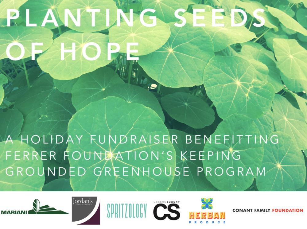 PlantingSeeds_Sponsors_Final.jpg
