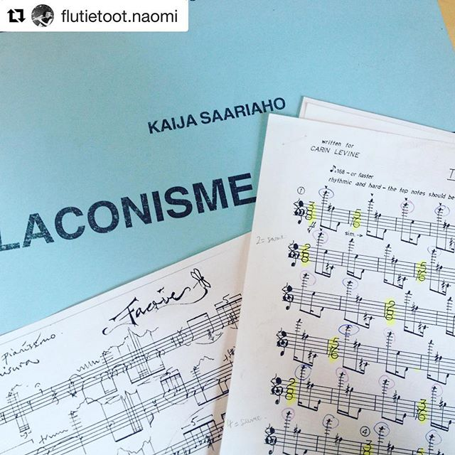 SATURDAY! See you there in our favourite upstairs space at the @aussieyouthhotel 😊😊😊👂👂👂 #Repost @flutietoot.naomi with @get_repost ・・・ Cool sounds alert!! Music of Saaraiho, Aronowicz and Lang for this Saturday's Upstairs @ AYH with @themusicboxproject. 4pm, Aus Youth Hotel, Glebe.