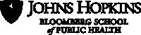 JHSPH-logo-01.png