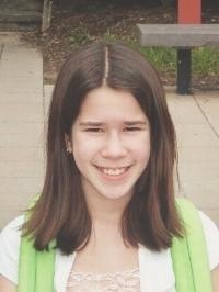 Leah Koenig   Assistant Study Director