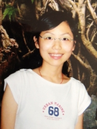 Mengmeng Li   Senior Data Analyst